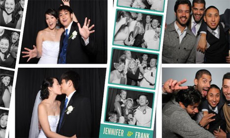 Photo Booth Plus - Rentals for Parties, Special Events, and more...
